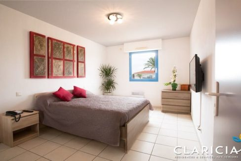 chambre-residence-senior-claricia