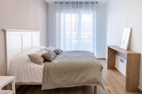 chambre-residence-senior-colmar-ovelia
