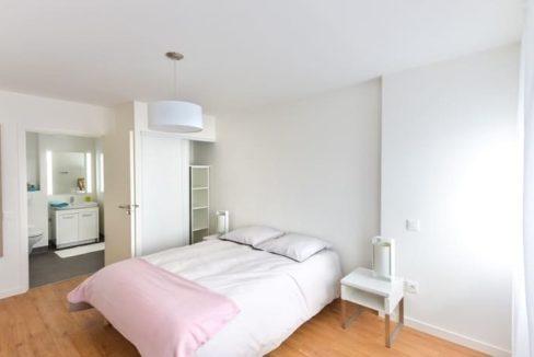 chambre-residence-senior-laval-jda