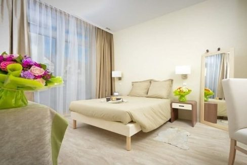 chambre-residence-senior-maisonlaffite-jd