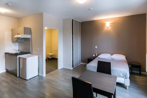 chambre-residence-senior-merignac-danae