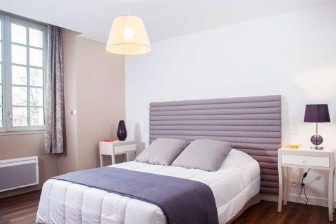 chambre-residence-senior-nantes-jda