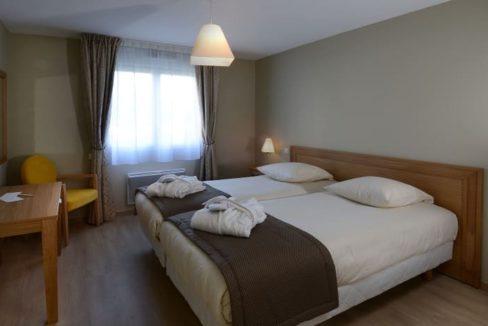 chambre-residence-senior-panazol-domitys (2)