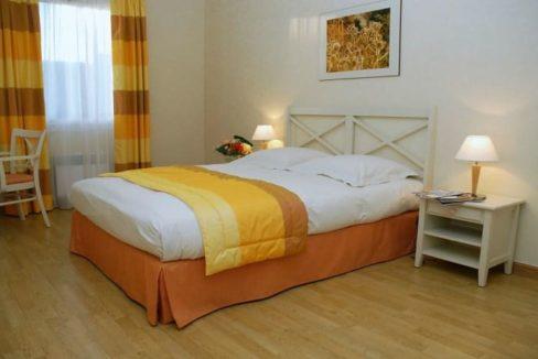 chambre-residence-senior-parc-balsan-domitys