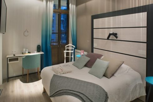chambre-residence-senior-parc-de-jade-domitys