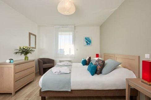 chambre-residence-senior-perpignan-girandieres