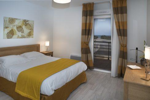 chambre-residence-senior-saint-cyprien-domitys