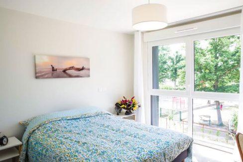 chambre-residence-senior-saint-michel-sur-orge-jda