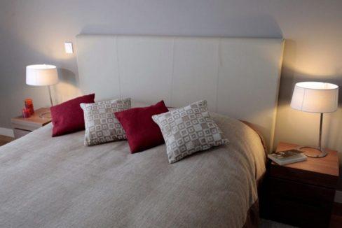 chambre-residence-senior-sevre-cour-des-lys