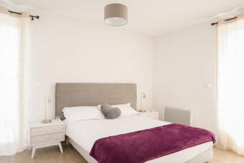 chambre-residence-senior-stella-mulhouse