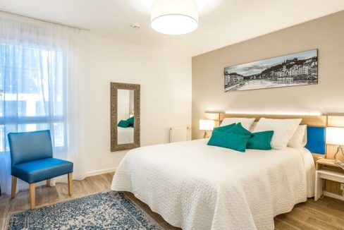 chambre-residence-senior-villeurbanne-girandieres