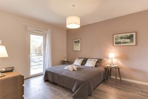 chambre-residence-senior-volgelsheim-girandieres