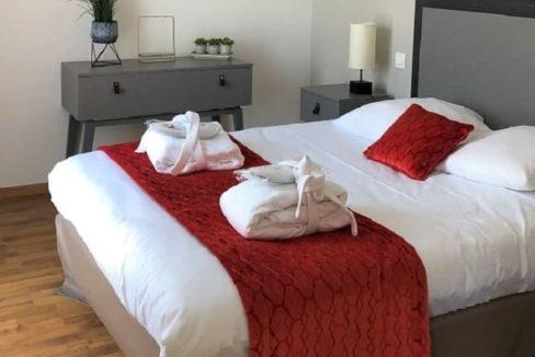 chambre-residence-seniors-amboise-domitys