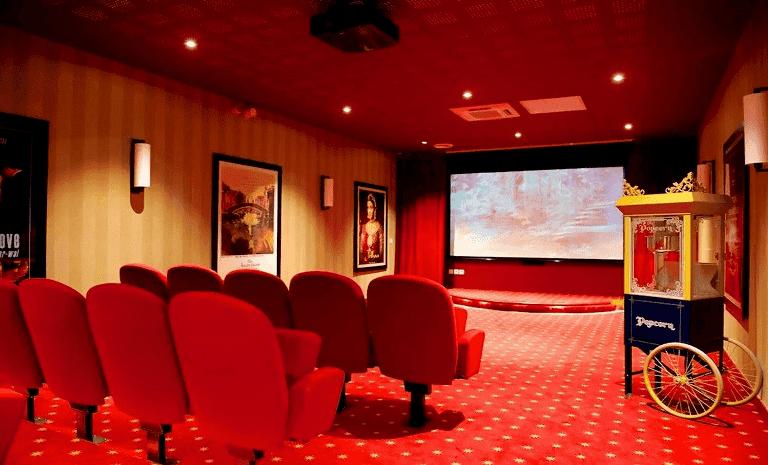 cinema-montana-avignon