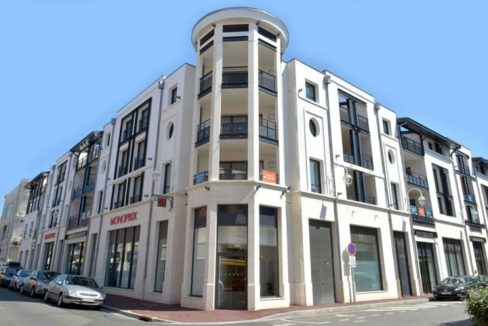 cogedim-club-arcachon-facade