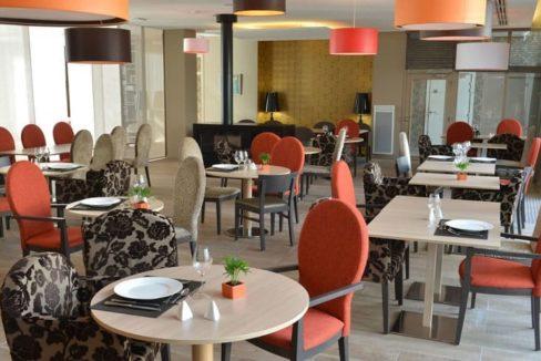 cogedim-club-arcachon-restaurant