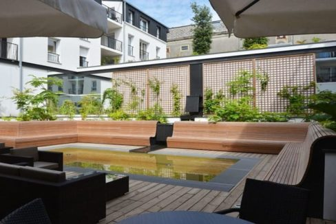 cogedim-club-arcachon-terrasse-2