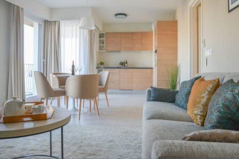 cogedim-club-bordeaux-appartement (3)