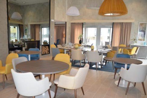 cogedim-club-bordeaux-restaurant