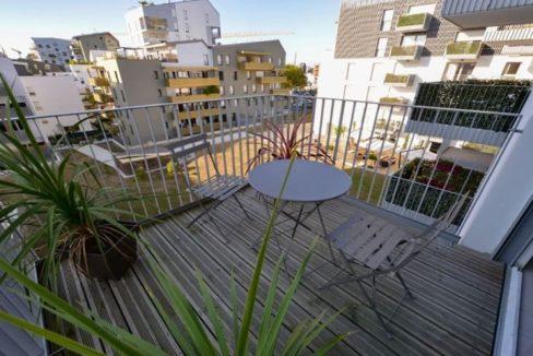 cogedim-club-bordeaux-terrasse