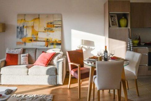 cogedim-club-chambery-appartement