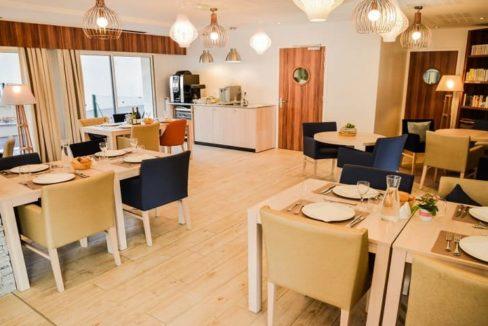 cogedim-club-chambery-restaurant