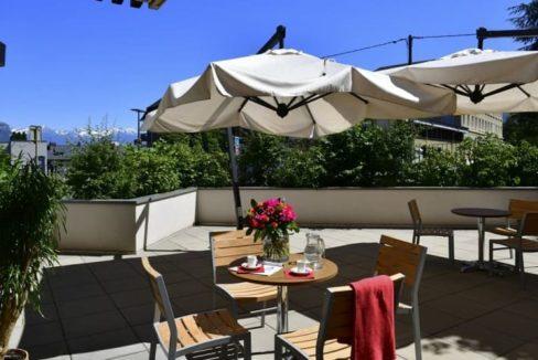 cogedim-club-chambery-terrasse