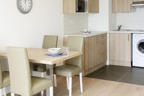 cuisine-residence-senior-annecy-ovelia