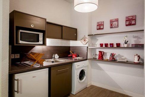cuisine-residence-senior-bourg-en-bresse-jda