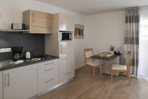 cuisine-residence-senior-castelnau-domitys