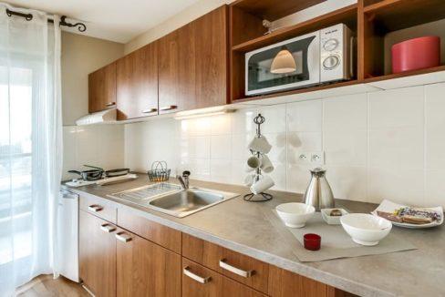 cuisine-residence-senior-chalon-girandieres