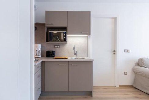 cuisine-residence-senior-colmar-ovelia