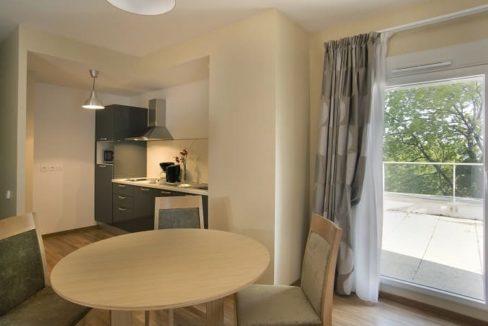cuisine-residence-senior-domitys-parc-belmont