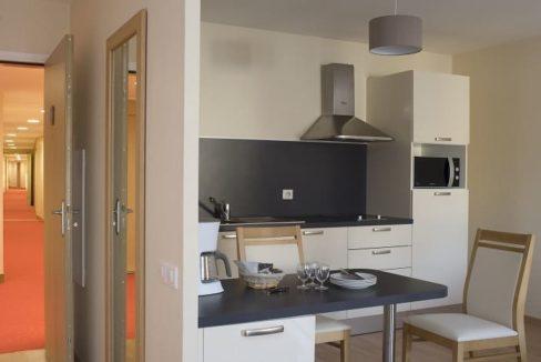 cuisine-residence-senior-jardins-de-reverdy-domitys