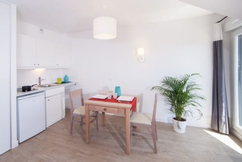 cuisine-residence-senior-pleneuf-jda