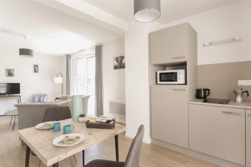 cuisine-residence-senior-stella-mulhouse