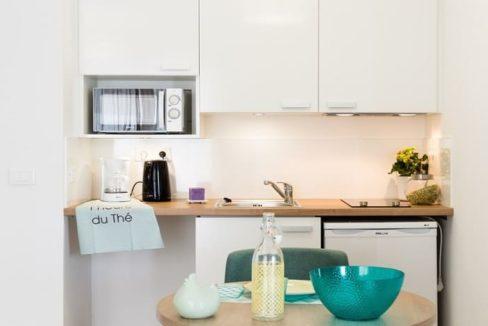 cuisine-residence-senior-valence-jda