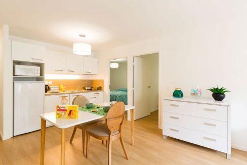 cuisine-residence-senior-villefranche-jda