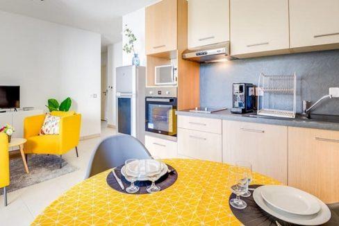 cuisine1-residence-senior-marseille-national-senioriales