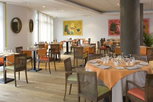 domitys-rumilly-les-deux-lacs-restaurant