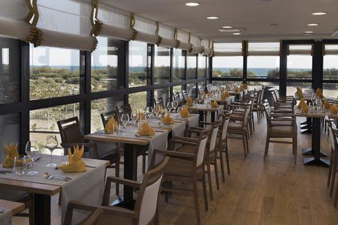 domitys-saint-cyprien-les-dunes-dargent-restaurant