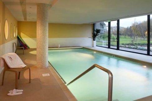 domitys-wasquehal-piscine