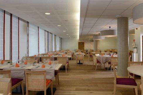 domitys-wasquehal-restaurant