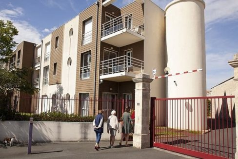 entree-residence-senior-niort-residentiels