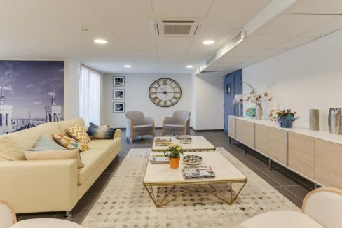 espace-commun-residence-senior-bourgoin-girandiere