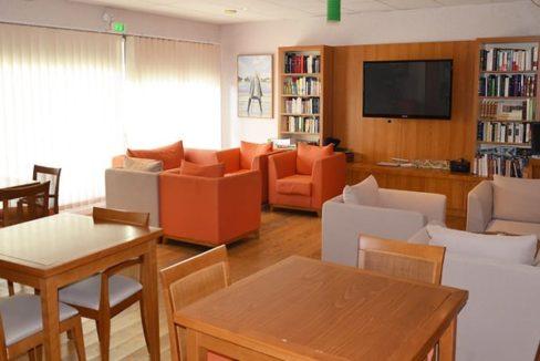 espace-commun-residence-senior-clos-du-cedre-domitys