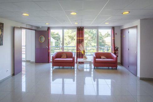 espace-commun-residence-senior-les-terasses-saint-louis