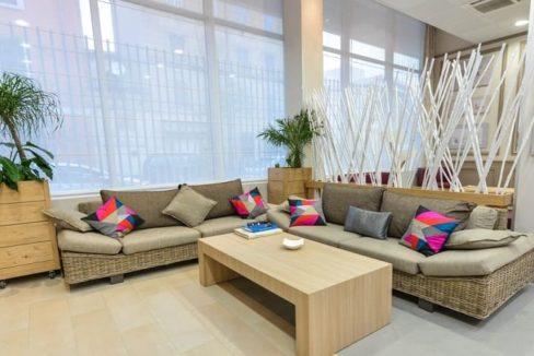 espace-commun-residence-senior-marseille-