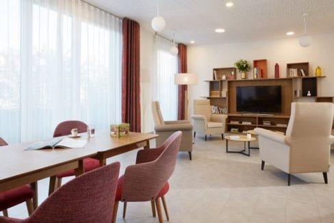 espace-commun-residence-senior-mulhouse-girandieres