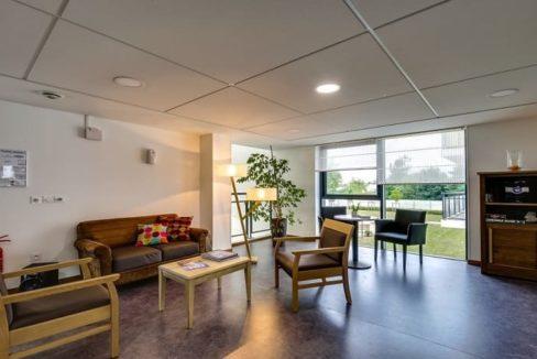 espace-commun-residence-senior-olivet-girandieres